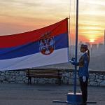 Centralno obeležavanje 100 godina od Velikog rata u Beogradu