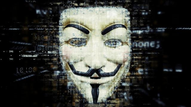 """""""Anonimus"""" otkrili tajni projekat britanskih obaveštajaca protiv Rusije"""