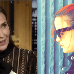 Demi Mur skoro tri godine u vezi sa beograđankom Mašom Mandžukom?