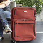 1,2 miliona građana Srbije razmišlja da ode iz zemlje! Od toga su 450.000 mladi od 18 do 29 godina
