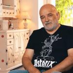 Balašević: Svako može biti infantilan i priglup, ali ne može svako biti predsednik ili premijer