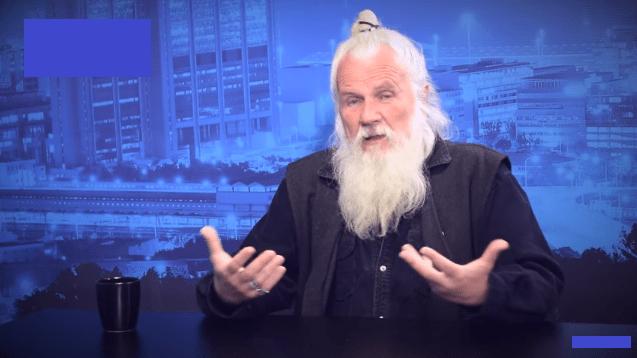Marko Đurić je spremljen da zameni istrošenog Vučića