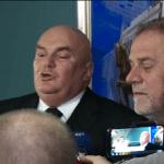 Palma: Ne zameram Bandiću zbog izvinjenja hrvatskoj javnosti