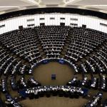 Sputnjik: Odlaže se dijalog za Kosovo dok ne prođu izbori za Parlament EU