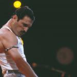 27 godina bez Merkjurija, najboljeg pevača svih vremena