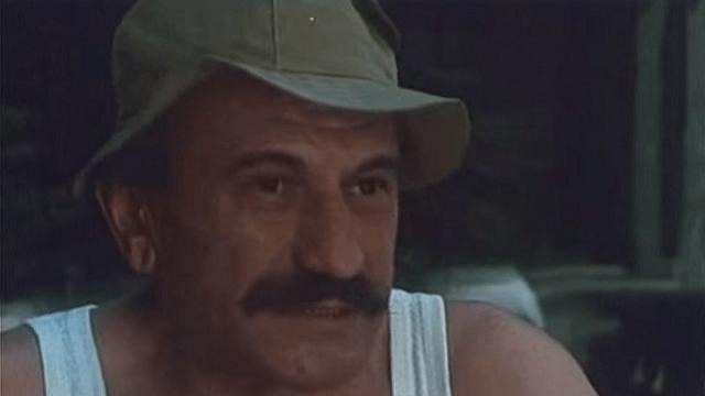 25 godina od Gidrine smrti: Životna priča velikog glumca i komičara Dragomira Bojanića