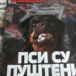 Kako novinari iz mučnih devedesetih prete kolegama i 'brane' Vučića
