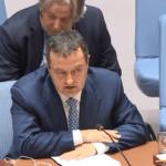 Savet bezbednosti Ujedinjenih nacija ipak će raspravljati o Kosovu