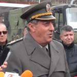 Prištinski funkcioneri spremaju spisak meta ako uđu u Interpol, prvi na listi za hapšenje – Diković