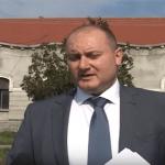 """Vrebalovu nanogvica godinu dana zbog afere """"dvorac Hertelendi"""""""