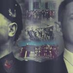 Vulinovom Uredbom o prinudnom radu Srbija krši i domaće i međunarodne zakone