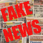 Makedonija – zemlja lažnih vesti
