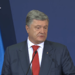 Stupilo na snagu ratno stanje u Ukrajini