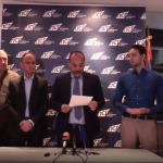 PSG pozvao opoziciju na bojkot izbora u Lučanima