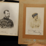 Ko je zapravo vladao Rusijom i da li je ovo prava istina o Romanovima?