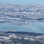 Hrvatska: Devet godina zatvora za generala JNA