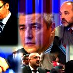 Vučić je znao ko je pretio Oliveru i neobjašnjivo je što nije saslušan; Istraga o Radoičiću je najbrže zatvorena istraga u istoriji