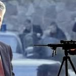 Engleski snajperista Hil ubica Zorana Đinđića?