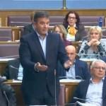 Nebojša Medojević štrajkuje glađu u zatvoru u Spužu
