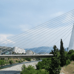 Ambasada SAD upozorava: Mogući teroristički napadi u Crnoj Gori za vreme praznika