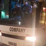 IN4S: Albanci sa Kosova i Metohije organizovano dolazili u Beograd da pozdrave Putina