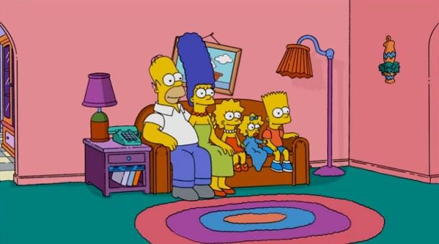 Epizoda Simpsonovih sa glasom Majkla Džeksona neće biti emitovana