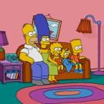 Simpsonovi posle 30 godina odlaze u penziju?