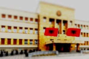 Albanski postao drugi službeni jezik u Severnoj Makedoniji