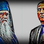 Srpska pravoslavna crkva – previše srpska i premalo crkva
