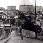 Beograd je pre 100 godina bio leglo prostitucije i veneričnih bolesti