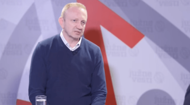 """""""Kupujem-prodajem stranku"""" - Unosan biznis u Srbiji"""