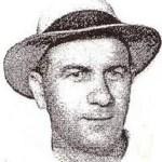 Na današnji dan 1966. godine preminuo je Dragiša Nedović (VIDEO)