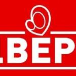 Dveri neće učestvovati na posebnoj sednici Skupštine Srbije