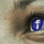 Gardijan: Fejsbuk trajno zabranio profile organizacija ekstremnih desničara