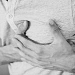 Rizik od srčanog udara najveći za Badnje veče