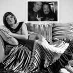 Maja Gojković: Ja nisam starleta kao što je to možda gospodin Trifunović