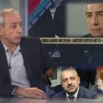 """Miroslav Ivanović: Kad je poligraf Radoičića """"dokaz apsolutne uverenosti"""", iskrsne mi """"sijaset pitanja"""","""