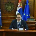 General Kovač: NATO kontroliše realizaciju svih ključnih državnih funkcija u Srbiji
