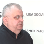 Čanak: Od Vojvodine neće ostati ništa, ako se ne budemo branili