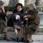 Novi uslovi u Srbiji za penziju: Starosna granica za žene pomerena za šest meseci