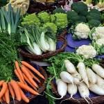 Kupus iz Albanije, luk sa Novog Zelanda: Zašto je voće i povrće iz celog sveta jeftinije od domaćeg