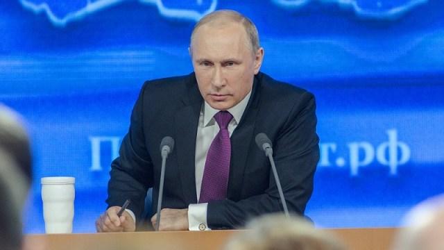 Putin ponovo prašta svojim oligarsima poreske utaje i skrivanje novca i imovine