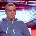 Sergej Trifunović: Žrtvujem lični život da privučem pristojne ljude
