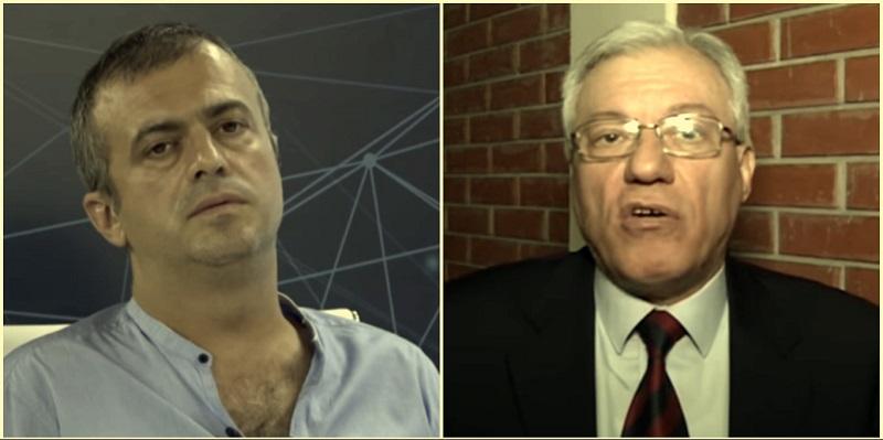 Združena taktička akcija Vučića i opozicije: Sergej Trifunović pre subote mora pasti!