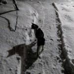 Očekuje nas značajno povećanje snežnog pokrivača