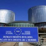 Bahatu državu Srbiju suđenja u Strazburu koštala 2,5 milijardi dinara