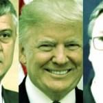 Sputnjik: Da li je trenutak za odgovor Beograda prištini i Americi