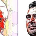 ZAEV PROMENIO IME A SADA UNIJATI MAKEDONIJU! – Put do konačnog nestanka Makedonije