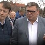 Drobnjak: Predložiću ponovo naplatu putarine na magistralnim putevima u Srbiji