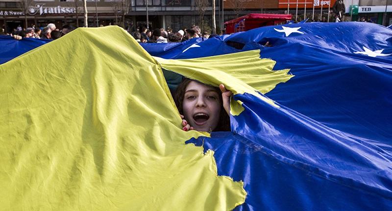 Sputnjik: Može li nova evropska levica da odbrani srpsko Kosovo? (VIDEO)